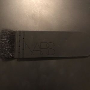 Brand new Nars Ita brush
